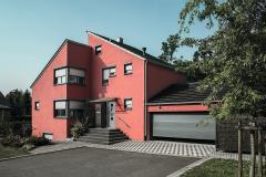 Einfamilienhaus-mit-RONDO-Vorbaurollladen__D2X5064_LO_(4115)