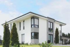 Einfamilienhaus_mit_Rollladen_QUADRO_(8102)