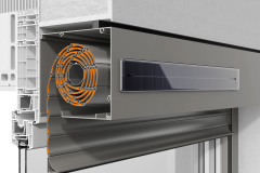 QUADRO.XP_Zusatzausstattung_Solar-Antrieb_(10422)