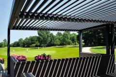 B-200 grey Ypres Golf Club_BRU0121 CMYK