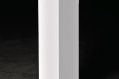Brustor B-200 pole-floor support_dicht