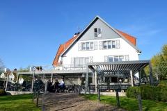 Hotel Lebeau Knokke 2