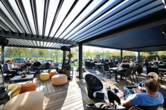 Hotel Lebeau Knokke 3