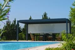 Poolhouse 2