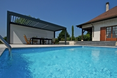 Poolhouse 3